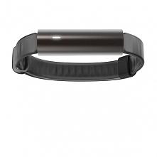 Nowość ! Misfit S501BM0BZ to urządzenie pomagające utrzymać zdrowy tryb życia...