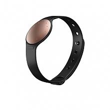 Nowość !Misfit S337SH2RZ to urządzenie pomagające utrzymać zdrowy tryb życia....