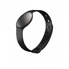 Nowość ! Misfit S338SH2BZ to urządzenie pomagające utrzymać zdrowy tryb życia...