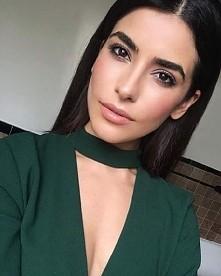 makijaż / włosy
