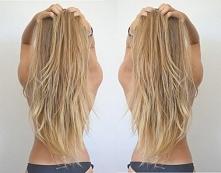 Domowe ROZJAŚNIANIE włosów... Naturalnie bez chemii... Domowe ROZJAŚNIANIE włosów... Naturalnie bez chemii... Wyciśnij sok z jednej cytryny nałóż go na włosy godzinę przed mycie...
