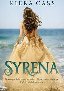 Kahlen to syrena, która musi być posłuszna rozkazom wydawanym jej przez Ocean...
