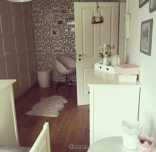 #room #dream #white