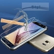 HARTOWANE SZKŁO 9H Samsung Sony Microsoft Huawei 6,99 zł wiele modeli