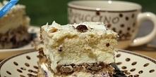 Ciasto Halinka- przepis po kliknięciu w zdjęcie :)