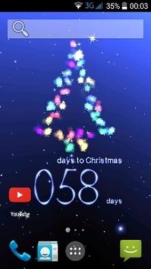 58 dni !!! ;) <3