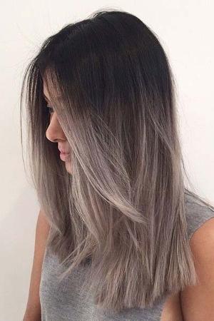 Zastanawiam się nad taką fryzurą, co sądzicie ?