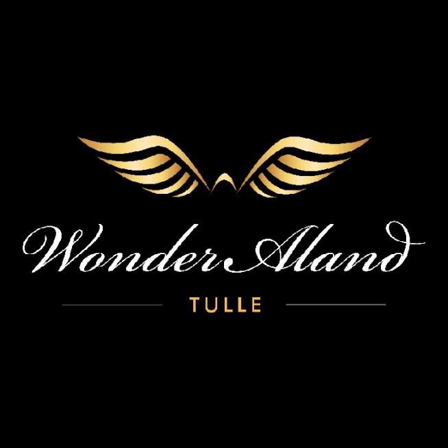 ❤ ❤ ❤ Kochane! ❤ ❤ ❤   Oto nowe logo :-D  Zajrzyjcie na :  Facebook - WonderAland  Instagram - wonderaland_tulle   ❤ ❤ ❤ Tiulowe spódniczki na zamówienie❤❤❤