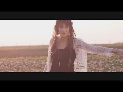 Sylwia Grzeszczak feat. Sound&Grace - Kiedy tylko spojrzę