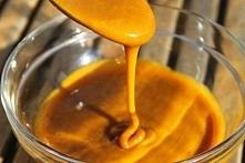 Naturalny antybiotyk – miód z kurkumą Składniki ⅓ szklanki organicznego miodu...