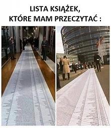 KSIĄŻKI **