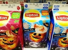 Specjalnie na Halloween ❤❤