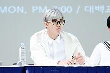 RM ❤❤