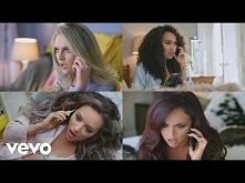 Little Mix - Hair (Official...