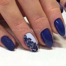 nail # 13