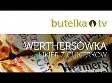 Werthersówka - Mega rewelac...