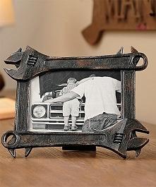 ramka na zdjęcia