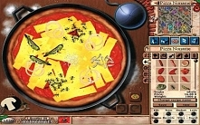 Pizza Syndicate (1999)