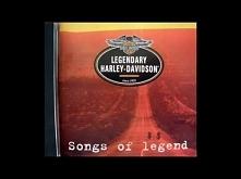 Harley Davidson - Songs of ...