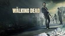 The walking dead.  Pewnie k...