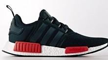 NMD Adidas ^^