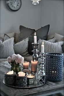 dekoracyjne poduszki w domu, poduszki na kanapę, poduszki do sypialni, podusz...