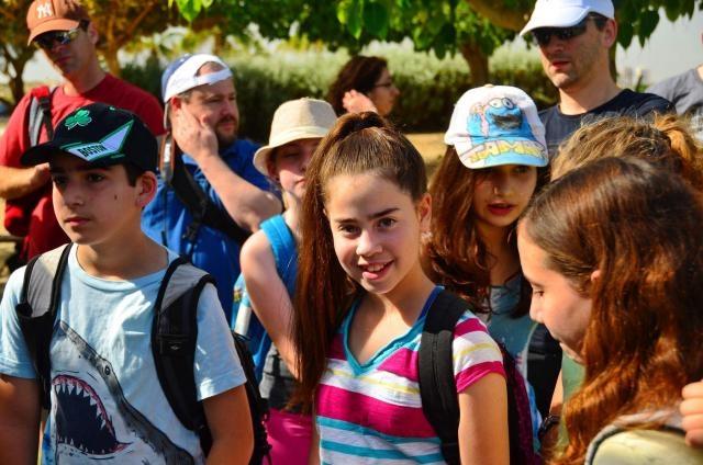 Wakacyjne wyjazdy dzieci - jak pakować dziecko na kolonię?
