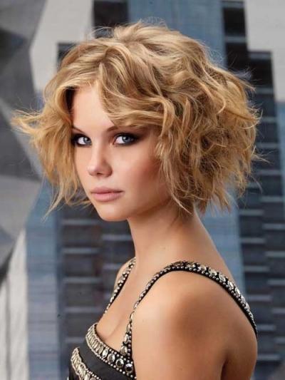 Zawsze Modny Bob Idealna Fryzura Dla Ciebie Na Włosy