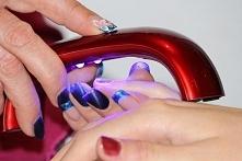 Poradnik: Jak zrobić paznokcie żelowe?