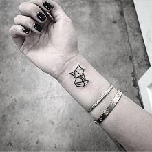 Najciekawsze tatuaże przeds...