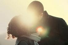 Niezapomniana randka - pomysły, które zapadną Wam w pamięci na lata!