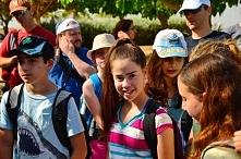 Wakacyjne wyjazdy dzieci - ...