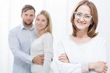 Czy terapia małżeńska to szansa na lepsze jutro? Od czego zależą jej rezultaty?