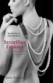 72 Zdobywanie Pana Niewłaśc...