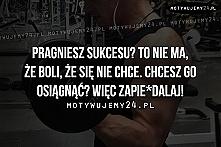 Sukces...
