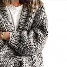 sweter:)