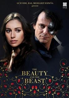 Piękna i bestia (2014) włosko-hiszpański telewizyjny miniserial fantasy zrealizowany na podstawie klasycznej baśni Piękna i Bestia[1]. Serial oryginalnie miał dwa odcinki. W Pol...