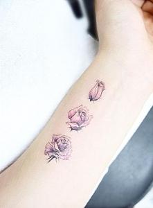 Tatuaże Inspiracje Tablica Sylwia963 Na Zszywkapl