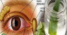 Pożegnaj się z okularami i popraw swój wzrok używając tego wspaniałego przepisu!
