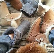 Buty emu - Kliknij w zdjęcie aby zobaczyć więcej