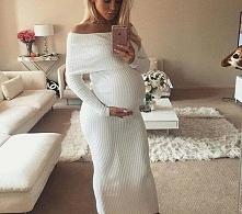 Pięknie w ciąży - Kliknij w zdjęcie aby zobaczyć więcej