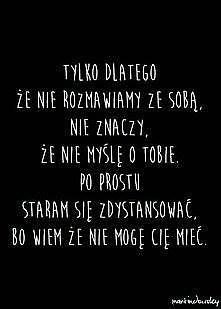 Truee :)