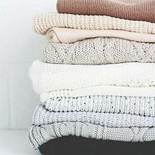 Sweterki kochane <3