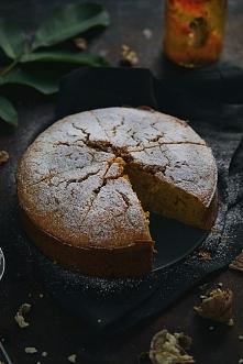 CIASTO DYNIOWE składniki: 250 g puree z dyni 1,5 szklanki mąki pszennej 2 łyż...