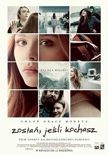 najpiękniejszy film na świecie !