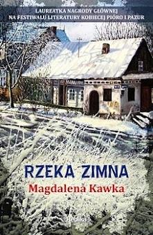 Książka obyczajowa z wątkiem sensacyjnym w tle. Główna bohaterka, Tamara, wraca do kraju aby odnaleźć matkę, która zniknęła w tajemniczych okolicznościach. Wszystko to w małej m...
