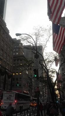 Manhattan ;)