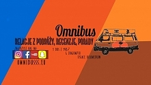 Ciekawe podróże!!! OmniBus <3