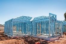 budowa domów ze stali