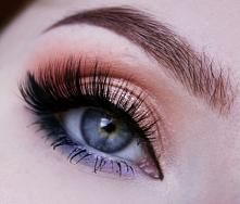 Makijaż zachodzącego słońca od mrzn89 z 9 listopada - najlepsze stylizacje i ...
